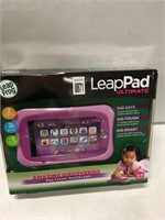 LEAP FROG LEAP PAD ULTIMATE (IN SHOWCASE)