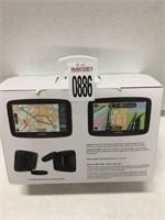 TOMTOM VIA 1525TM GPS (IN SHOWCASE)