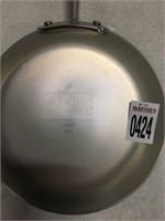 8IN FRYING PAN