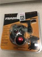 FRABILL FISHING REEL