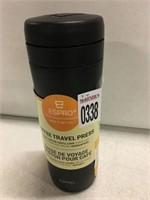 ESPRO COFFEE TRAVEL PRESS