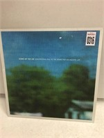 STARS OF THE LID RECORD ALBUM