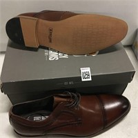 STACY ADAMS MENS SHOES SIZE 14