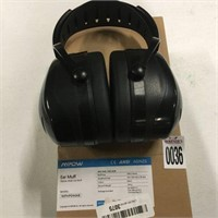MPOW EAR MUFF