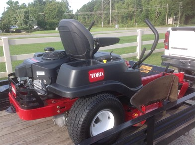 TORO TIMECUTTER MX5060 For Sale - 3 Listings | TractorHouse