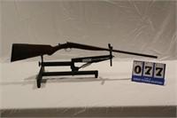 Harrington & Richardson 28ga. Single-Shot Shotgun