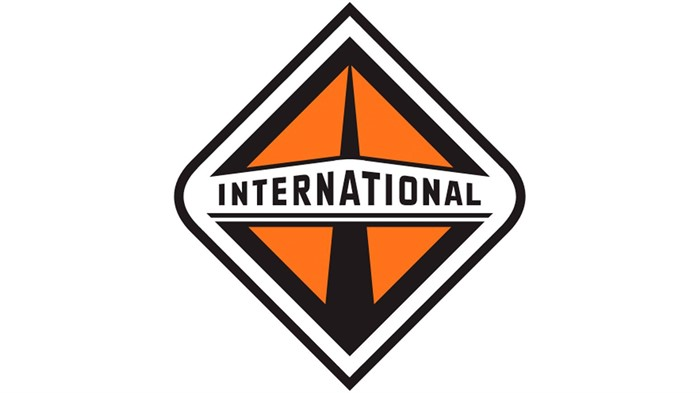 International On-Highway Trucks Now Come Standard With