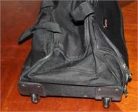 Pacific Coast Bag