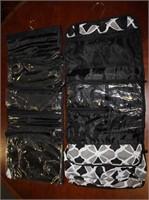 Makeup Organizing Bags