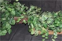 Faux Plants