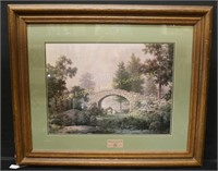 Estate and Consignment Auction Jan 28th