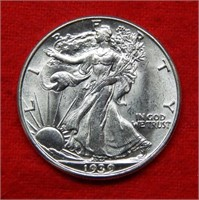 Weekly Coins & Currency Auction 2-1-19