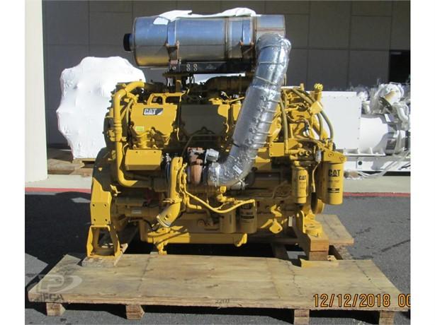 Power Plant Generators For Sale - 33 Listings