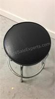 Barstool 30 inch seat height