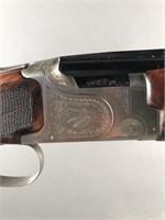 January 30th Coins, Firearms & Militaria Auction - CVA