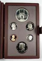February Consignment Coin, Currency & Token Auction