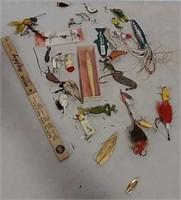 Antiques & Collectibles Auction Jan. 26