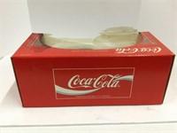 Coca-Cola Diecast car