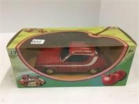 1974 AMC gremlin X diecast car 1:24