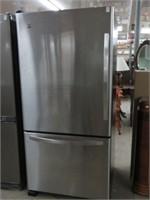 Kenmore S/S refrigerator