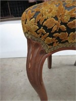 Parlour chair