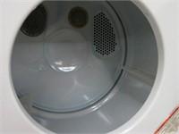 Kenmore washing machine & electric dryer