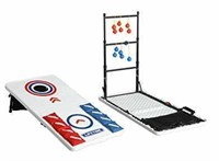 Lifetime Games on The Go - 3 Game Set - NEW $250