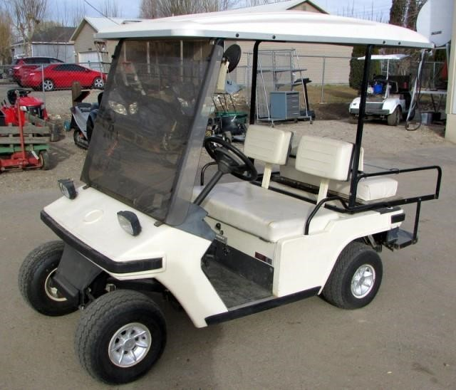 melex golf cart manual | peatix  peatix