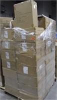 Lot of 47 Wolfgang Puck Countertop Bakers $4700