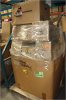 Huge Pallet of Heat in a Click Heating Pads $10K+