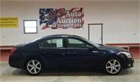Ox and Son Public Auto Auction 1/26