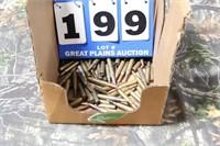 Box Mixed Rifle Ammunition