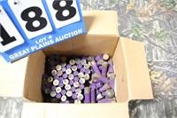 Box Mixed 16g Shotgun Shells