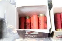 Mixed Lot 28g Shotgun Shells