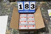 Full Case Winchester 16g Shotgun Shells