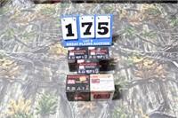 Firearms & Related Items Auction - Loris Luginsland Estate