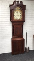 Timed Online auction closing 30th January