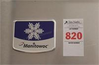Manitowoc B420 Ice Machine
