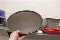one half regular steam chaffing pan