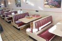 ONLINE:  Lucas Coney Island Restaurant CANCELLED