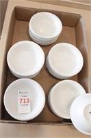 """30 pc ITI 5"""" Bowls"""