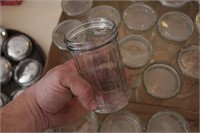 30 pc sugar shaker dispensers