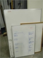 Connell's Furniture Warehouse Online Only Auction