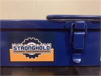 STRONGHOLD Slotted Shim Kit