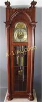 Winter Estate Antiques Auction 2-10-19