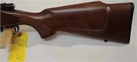 Remington 270 model 700 bolt-action