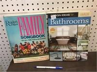 2 BOOKS GROUP