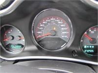 2012 DODGE AVENGER 272922 KMS