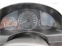 2007 CHEVROLET MALIBU LT 275200 KMS