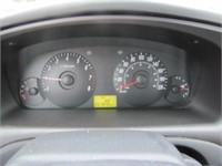 2006 HYUNDAI ELANTRA  HATCHBACK 257926 KMS